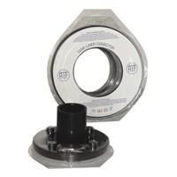 AquastoreXL Tank/folie connector prof 63 mm