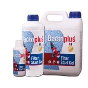 Bactoplus Filterstart gel 2,5 L