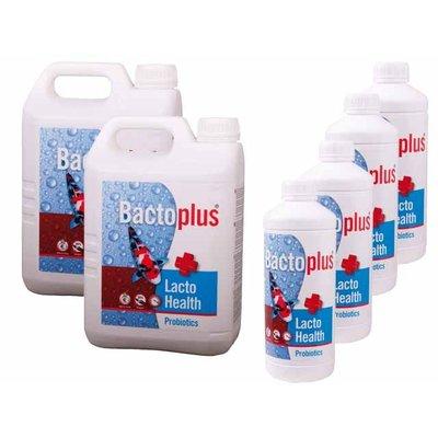 Bactoplus Lacto health 1 liter