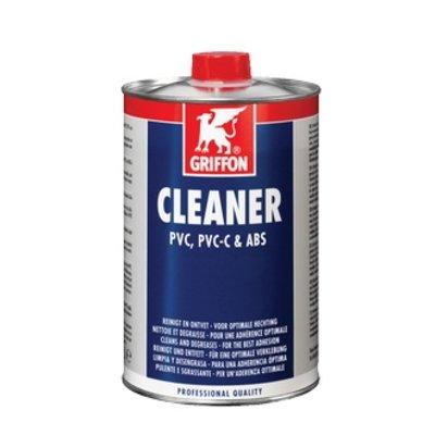 Griffon Cleaner 125 ML