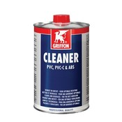 Griffon Cleaner 500 ML