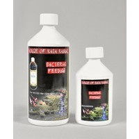 House of Kata Bacterial Feeding 1 liter