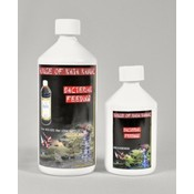 House of Kata Bacterial Feeding 500 ml