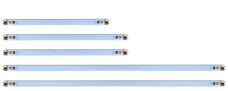 Philips Uv Tl Lamp 30 Watt 90 Cm Aquastorexl