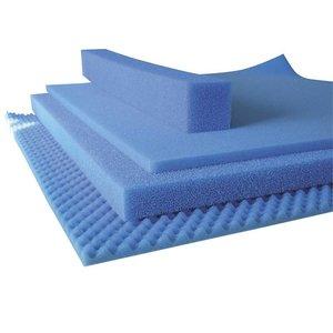 Superfish Filter Foam 50x50x5cm Fijn