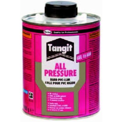 Tangit All Pressure 125 gr tube