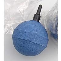 AquastoreXL luchtsteen bol 3,2 cm hi-oxygen