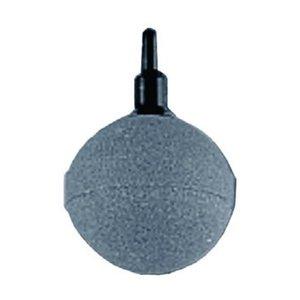 AquastoreXL luchtsteen bol 5 cm hi-oxygen