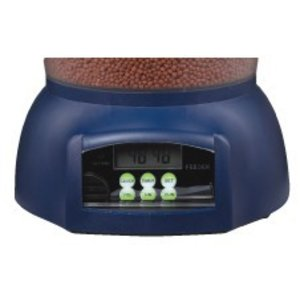 Aquaforte Automatic Fish Feeder