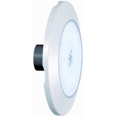 35 Watt type WIT 12VAC 324 LED's PAR 56