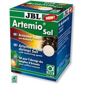 JBL ARTEMIOSAL