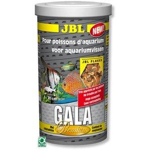 JBL GALA 1000ml