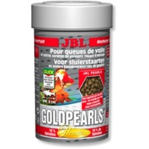 JBL GOLDPEARLS navulling 100ml