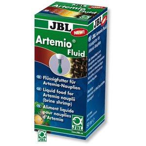 JBL ARTEMIOFLUID 50ML