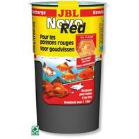 JBL NOVORED NAVULLING 130gr