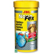 JBL NOVOFEX 250ml