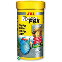 JBL NOVOFEX 250ml