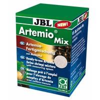 JBL ARTEMIOMIX