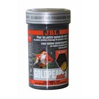 JBL GOLDPEARLS MINI navulling 100ml