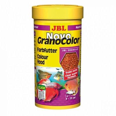 JBL NOVOGRANOCOLOR navulling 250ml