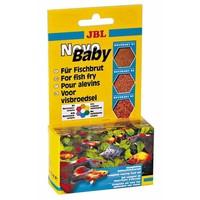 JBL NOVOBABY /E/P 3x10ml