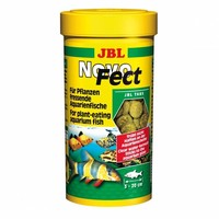 JBL NOVOFECT 100ml