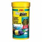 JBL NOVORIFT 250ml