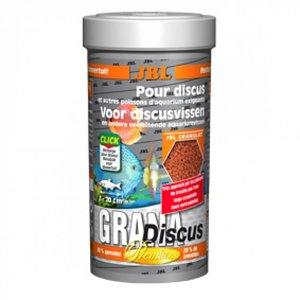 JBL GRANA-DISCUS navulling 250ml