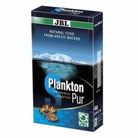 JBL PLANKTON PUR S5