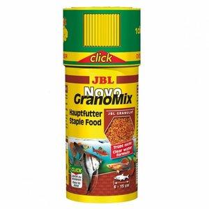 JBL NOVOGRANOMIX CLICK 250ML
