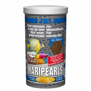 JBL MARIPEARLS 1000ml