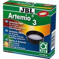 JBL ARTEMIO 3 (ZEEFJE)