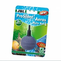 JBL AERAS MICRO BALL L 40mm