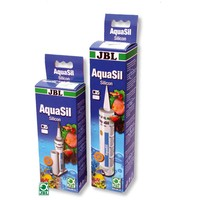 JBL AQUASIL ZWART 310ml