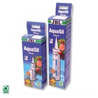 JBL AQUASIL TRANSPARANT 80ml