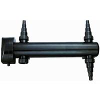 Aquaforte 18 watt PL UV-C unit