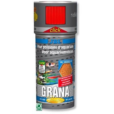 JBL GRANA CLICK 250ml