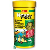 JBL NOVOFECT 1000ml