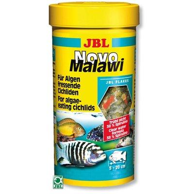 JBL NOVOMALAWI 1000ml