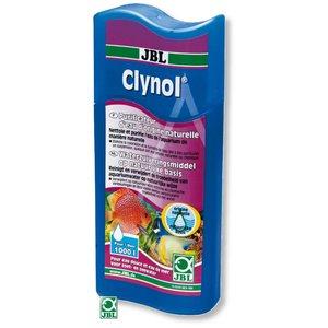 JBL CLYNOL 500ml