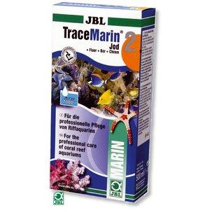 JBL TRACEMARIN 2 5L