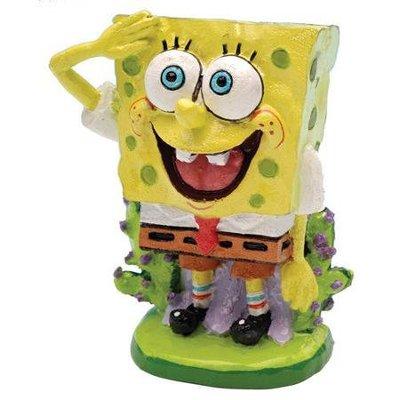 PENN PLAX Mini Spongebob