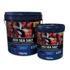 Red Sea zout 22 Kg (660 liter)