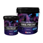 Red Sea Coral Pro zout 22 Kg (660 liter)