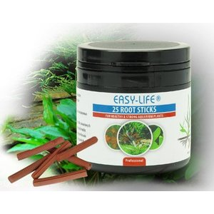 Easy Life Easy Life 25 Root sticks