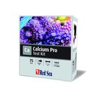 Red Sea Calcium Pro Titrator Test Kit (75 tests)