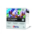 Red Sea Reef Foundation C (Mg) 1kg