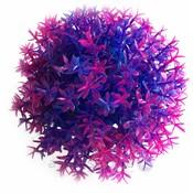 biOrb Purple topiary ball