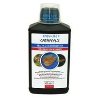 Easy Life Catappa-X 100 ml