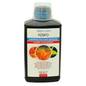 Easy Life Fosfo 500 ml